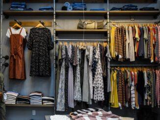 nye styles til garderoben tøj